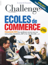Chall cover commerce dec 2017